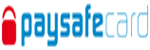 PaySafeCard E-Zigarette günstig kaufen