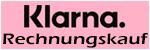 Online Vapeshop mit Rechnungskauf